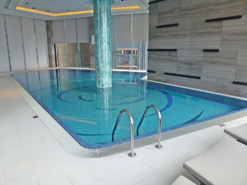 Harbour One Kennedy Town Apartment For Rent Executive Homes