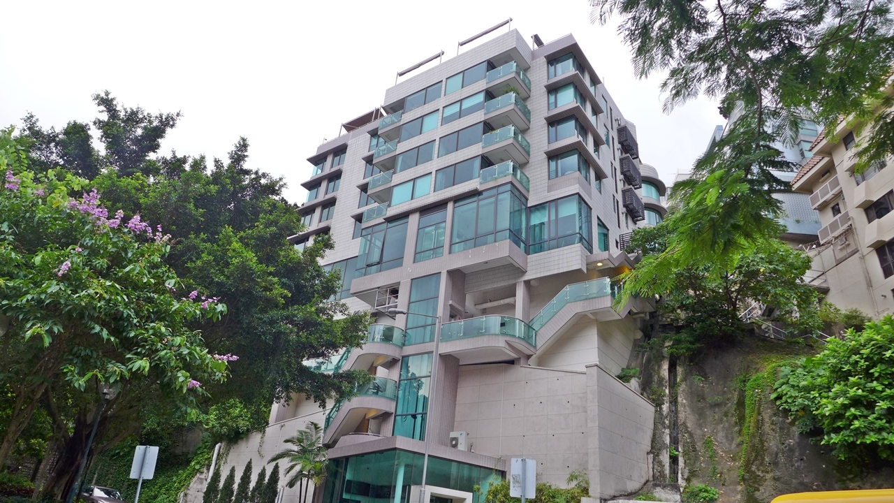 12 tung shan terrace mid levels east apartment for rent