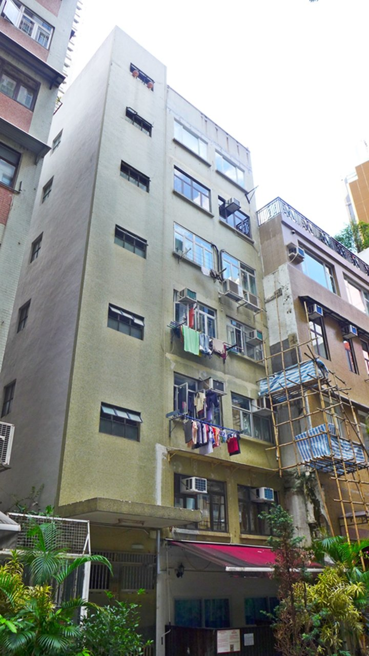 11 prince 39 s terrace mid levels west apartment for rent for 400 university terrace