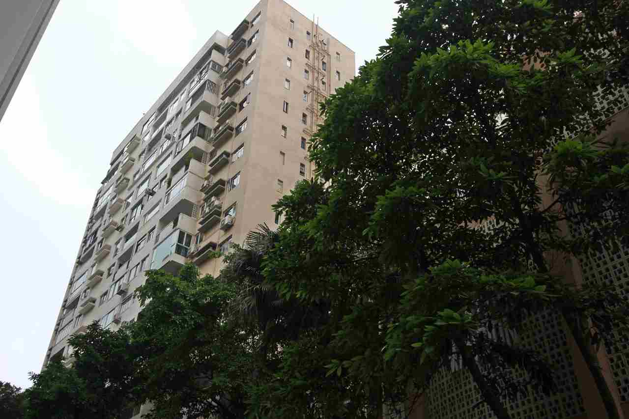 Individually Owned Apartments For Rent