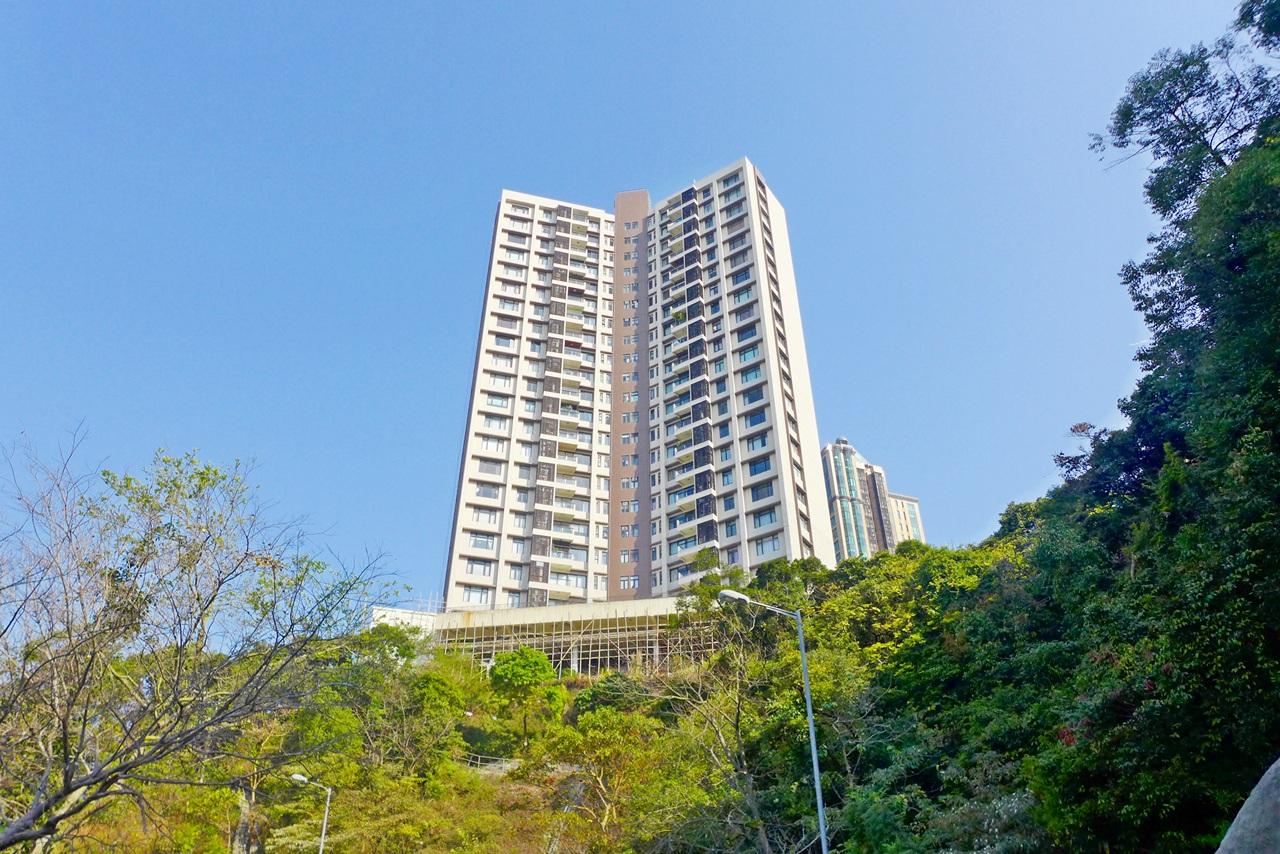 Repulse Bay Apartments For Rent