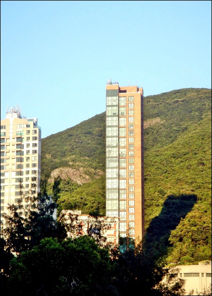 Helene Tower Repulse Bay Apartment For Rent Executive Homes