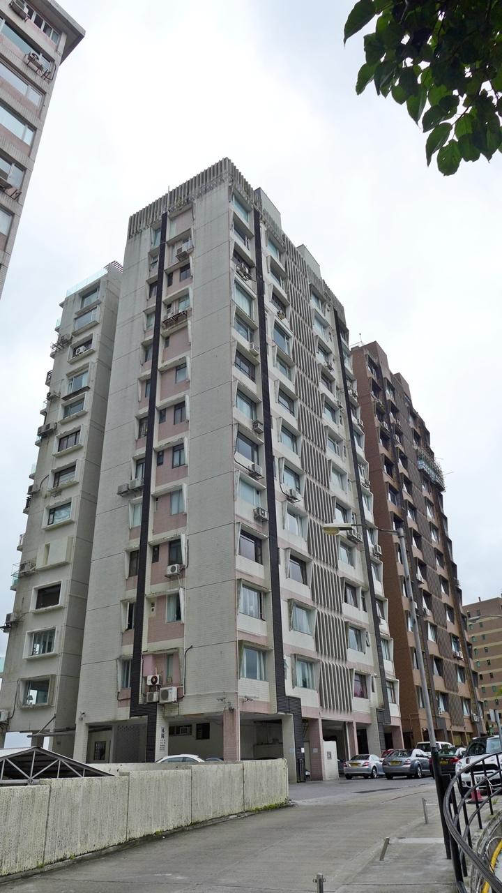Ridge Court Repulse Bay Apartment For Sale Executive Homes