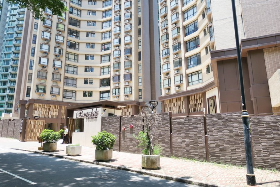 ronsdale garden tai hang apartment for rent executive homes. Black Bedroom Furniture Sets. Home Design Ideas