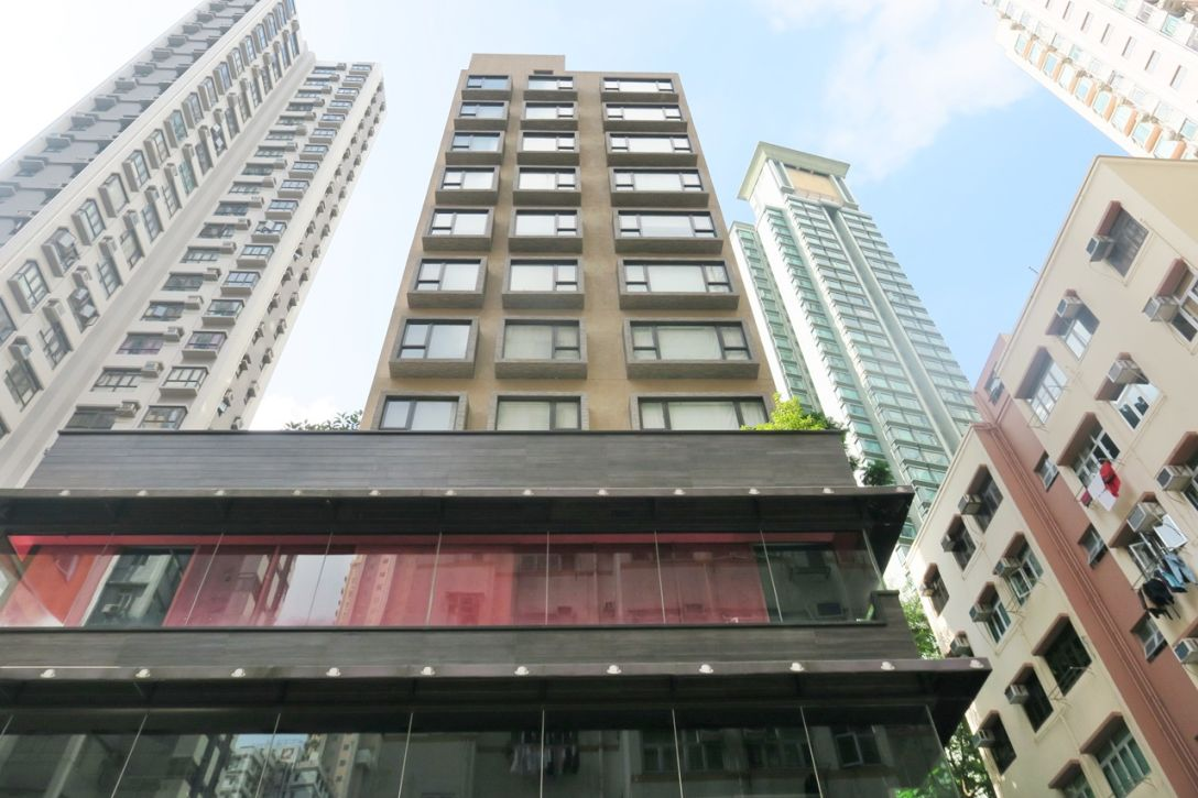 15 St Francis Street Wan Chai Apartment For Rent Executive Homes