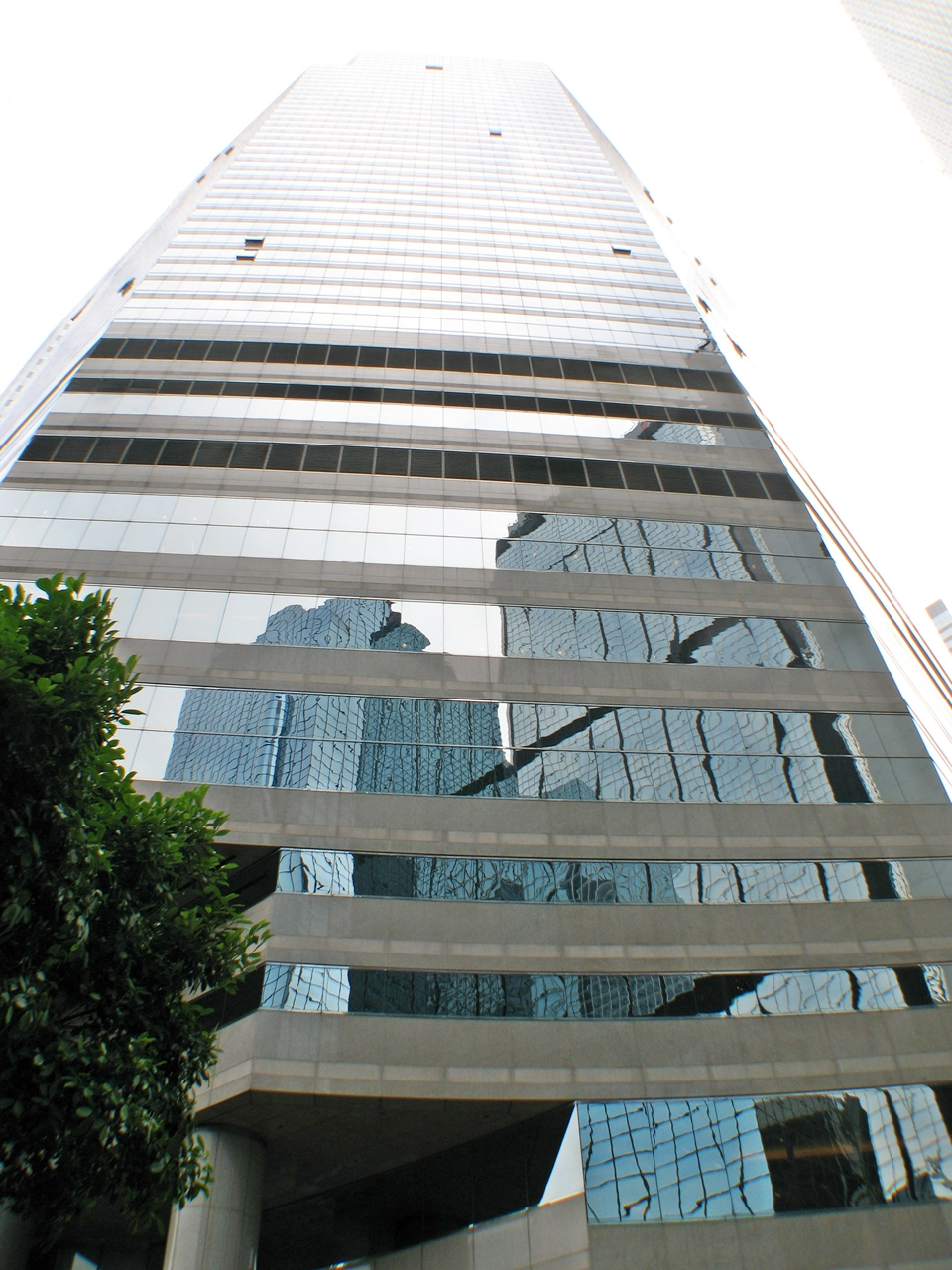 Convention Plaza Apartments Wan Chai Apartment For Sale