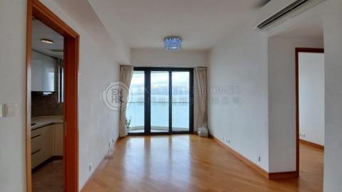 Bel Air No 8 Pokfulam Apartment For Rent