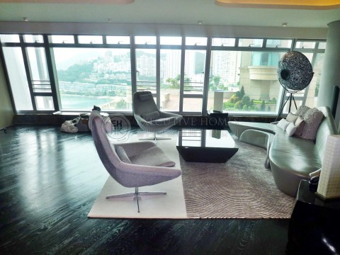 The Lily Serviced Apartments Repulse Bay Ref 2913 High Quality Ious Fully Furnished Apartment With 2 Bedrooms Bathrooms