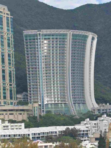 The Lily Serviced Apartments