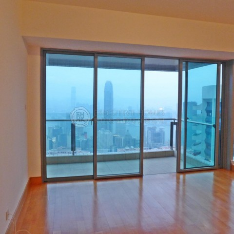 Branksome Crest Mid Levels Central Apartment For Rent