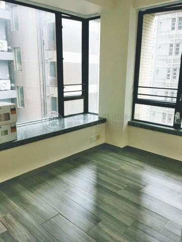 Bella Vista Mid Levels West Apartment For Rent