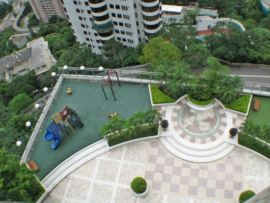 Century Tower 1 Mid Levels Central Apartment For Rent