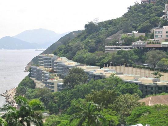56 Repulse Bay Road Repulse Bay Apartment For Rent