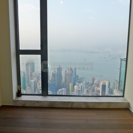 Azura, Mid-Levels West Apartment For Rent